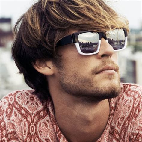 Boys Hairstyles With Bangs by 13 Summer Hairstyles For