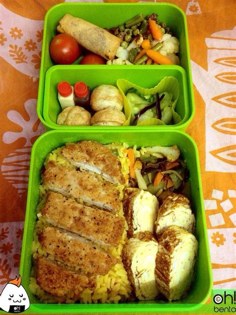 monbento square lunchbox review squares