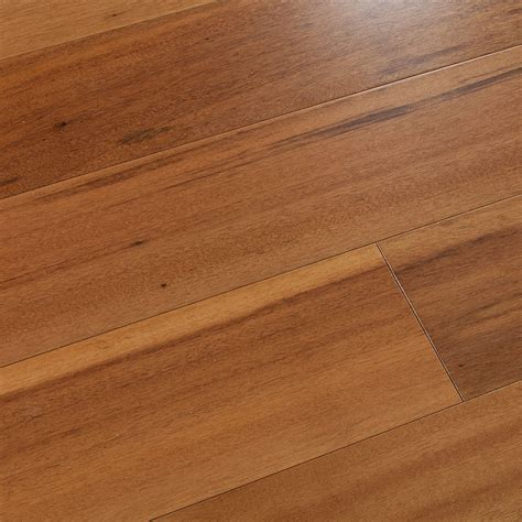 home legend engineered flooring reviews meze