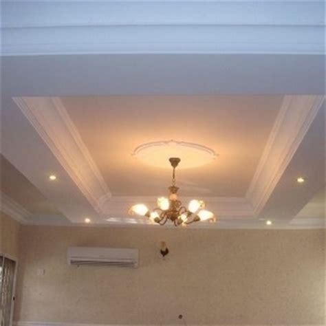 pics budget pop ceiling interior decoration plasterboard    properties