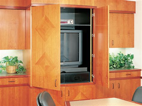 cabinet doors that slide back 1332 pocket door anti rack system accuride international