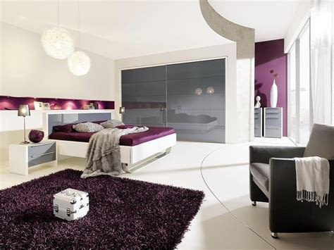 modern bedroom ideas for women modern bedroom color ideas for young women with best