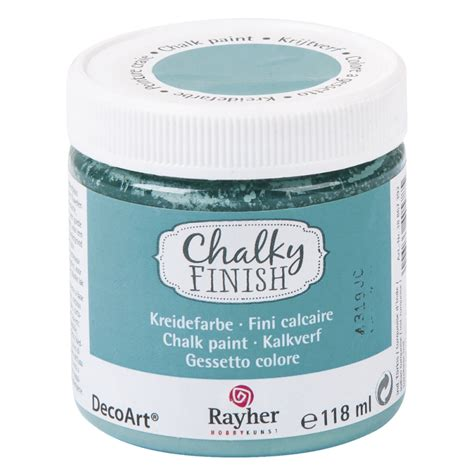 chalkboard paint india chalk paint chalky finish indian turquoise n 176 392 x118ml