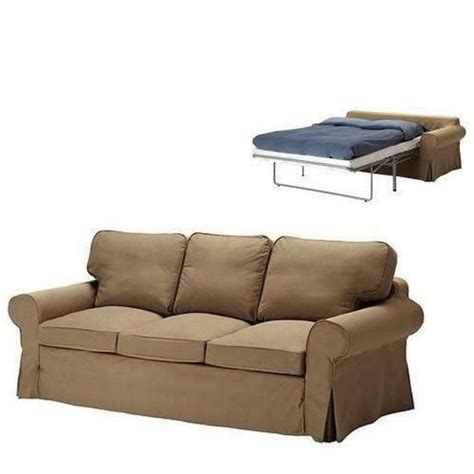 ektorp sofa bed covers ektorp sofa bed cover ebay