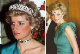 Gold Chandelier Earrings For Wedding Jewelry Trends 2015 All About Emeralds Amp Emerald Jewelry