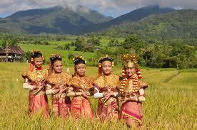 Manusia Dan Kebudayaan Asli orang palembang suku asli palembang suku asli melayu palembang dan sumatera selatan