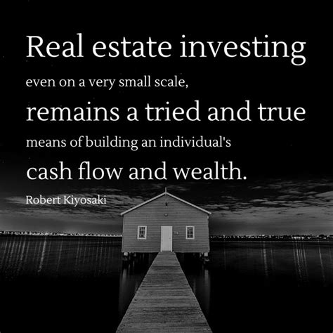 best 25 real estate quotes ideas on real