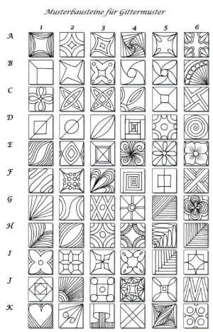 doodle sign up form doodle zentangle pattern sheet