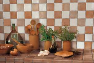 Kitchen Wall Tile Patterns Art Wall Decor Kitchen Wall Tile Designs Photo