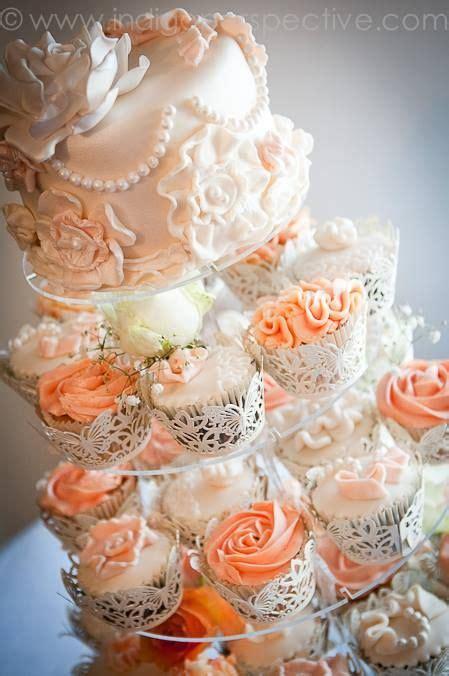 Hochzeitsschuhe Apricot by Hochzeitsdeko Vintage Apricot Alle Guten Ideen 252 Ber Die Ehe
