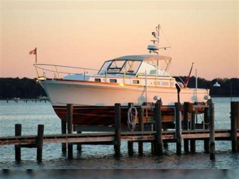 east bay boats for sale east bay for sale daily boats buy review price