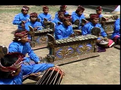 Sekar 6 Set Kebaya 1 149 best images about musique de bali on