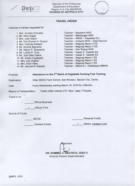 appointment letter deped appointment letter deped 28 images appointment letter