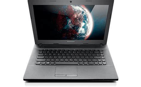 Laptop Lenovo Ideapad G405 notebook lenovo 233 bom an 225 lise da marca