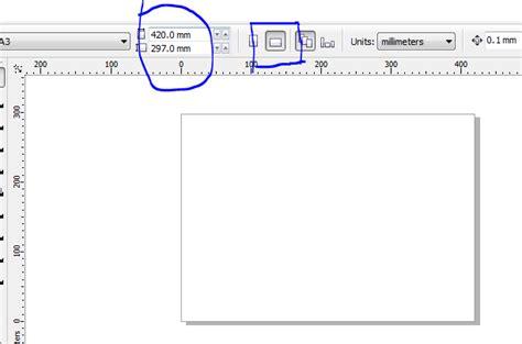 membuat outline pada gambar corel membuat komik sederhana menggunakan pen tool pada corel
