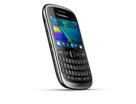 celular blackberry curve 8520 desbloqueado preto www blackberry curve 9320 desbloqueado wifi 3g r 320 99