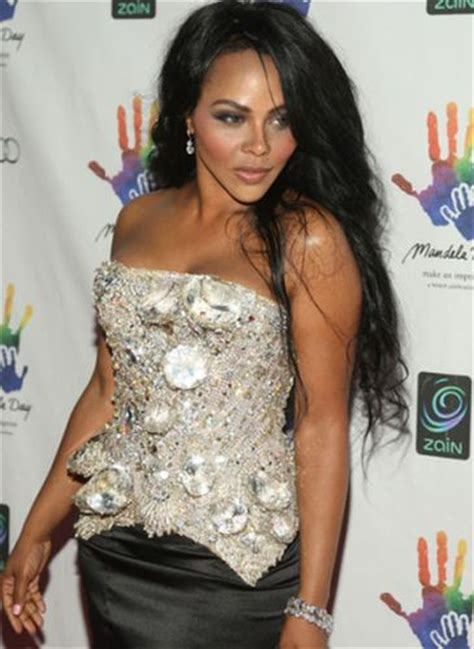 lil kim tattoos lil before and after plastic surgery pictures of lil