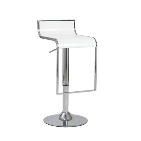 Adjustable Counter Height Stools by Sunnyc Adjustable Bar Or Counter Stool