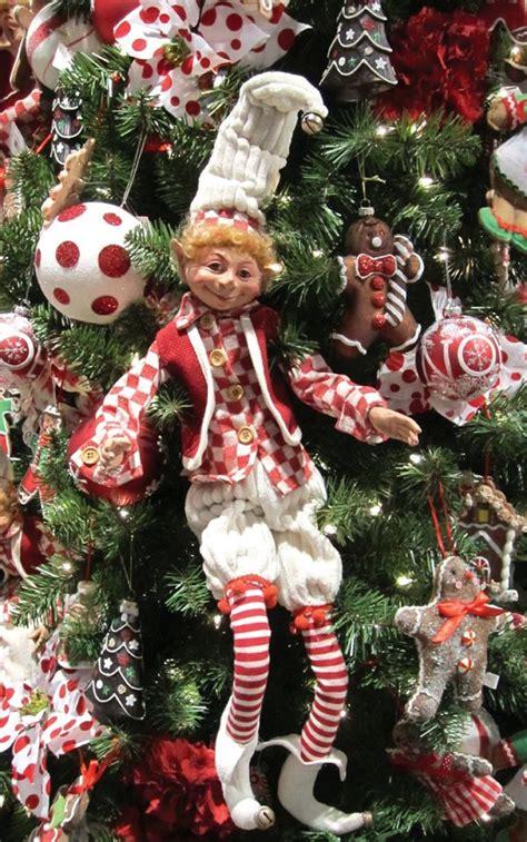 Beautiful Christmas Carol #4: 1ff48c5e15f3fdd06eead4892127e96e--christmas-elf-christmas-carol.jpg