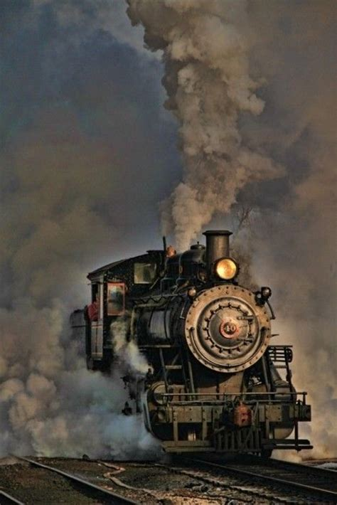 tattoo near penn station 580 best classic steam trains images on pinterest