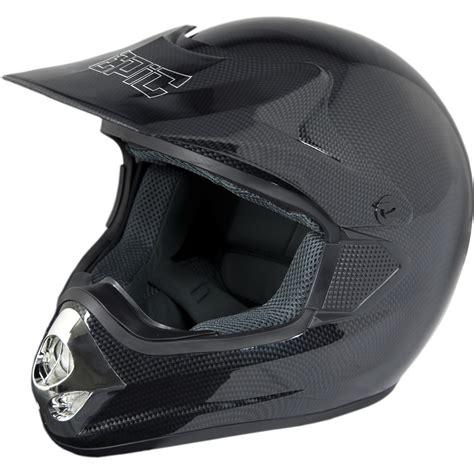 carbon fiber motocross helmet epic mx helmet atv off road motorcycle dot carbon