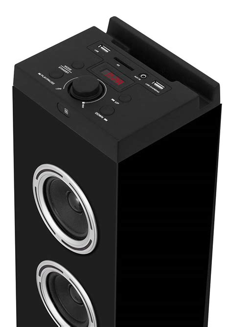 Preorder Mp3 3 5mm Aux Audio To Usb 2 0 Converter Cable Aux bluetooth 174 multimedia tower shiny bigben us bigben