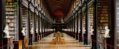 Tcd Finder College Dublin