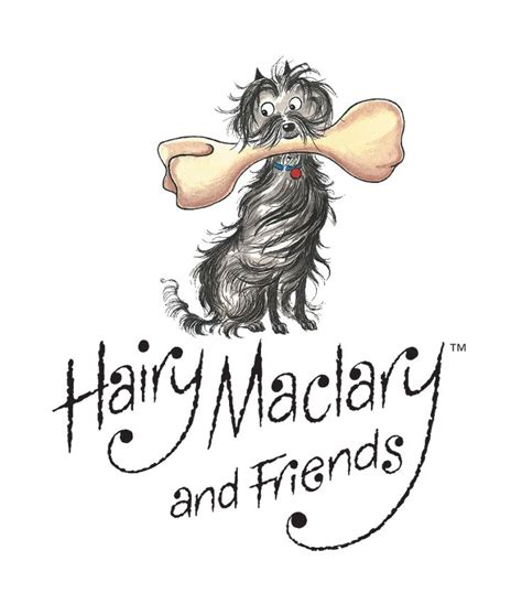 hairy maclary coloring pages 33 best hairy mclary images on pinterest baby books