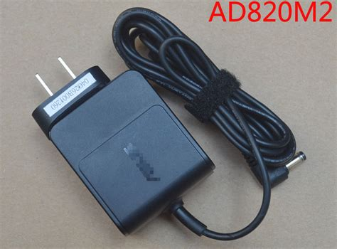 Charger Vivo 2a Original ad820m2 12v 2a original ac adapter charger for asus oplay hd 7 1 mini media player