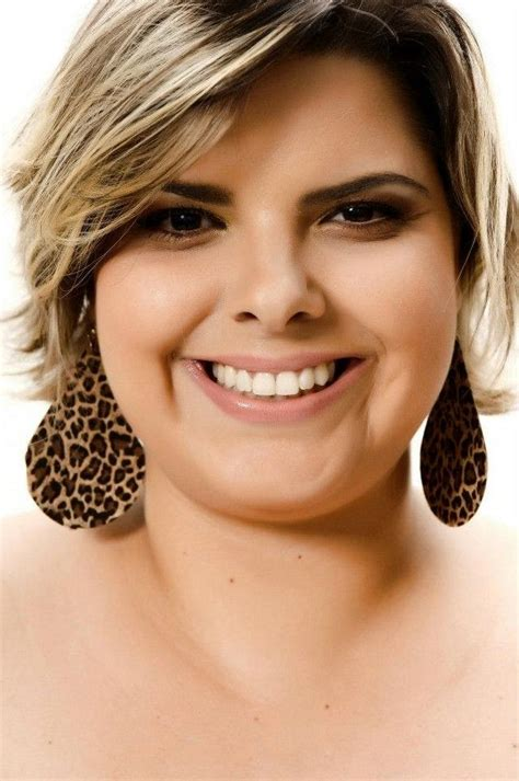short off face hairstyles short hairstyles for fat round faces hair and color