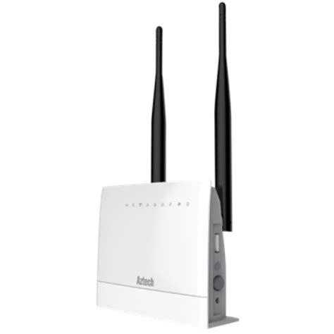 Modem Aztech Speedy aztech adsl2 wireless n modem routers with usb host