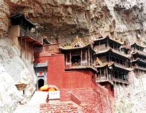 Sho Kuda Di Guardian top 10 kuil di cina shambhala