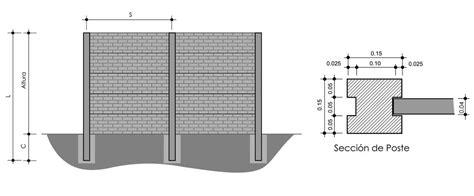 cadenas prefabricadas construccion muros prefabricados de concreto guatemala buscar con