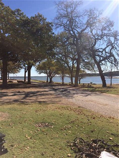 Lake Texoma State Park Cabins by 10 Best Oklahoma Cabins Cabin Rentals Tripadvisor