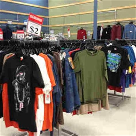 rugged wearhouse clothing shopping rugged wearhouse closed discount store 337 crossroads blvd cary nc phone number yelp