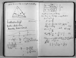 Einstein Essay by Essay On Albert Einstein In Marathi Order Essay