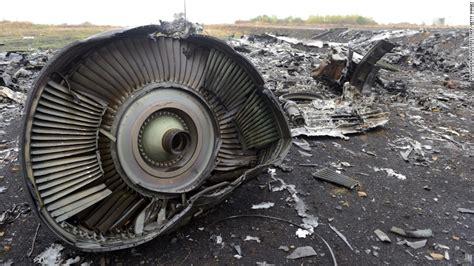 malaysia airlines flight 17 shot down in ukraine how did malaysian plane shot down in ukraine what happened cnn