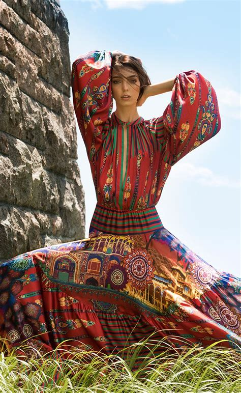 african bohemian style 17 best images about designer stella jean on pinterest
