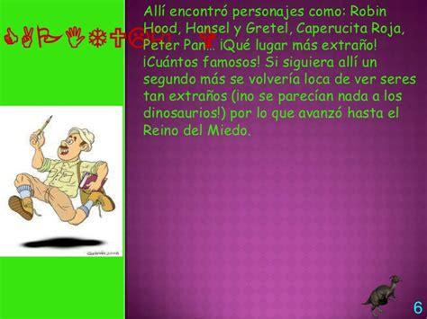 robin hood historia y leyenda enigmas hist ricos la historia de dinolectora
