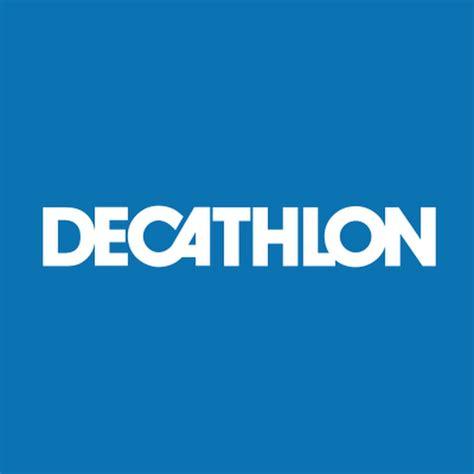 decathlon si鑒e decathlon