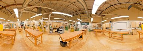 woodworkers store seattle woodwork woodworkers store seattle pdf plans