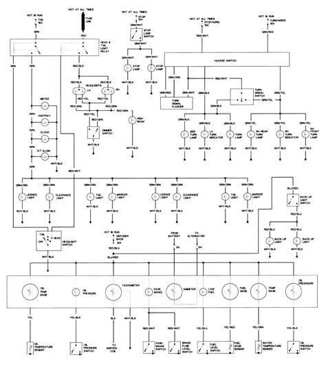 fusible resistor diagram kia 1 6l engine diagram kia get free image about wiring diagram