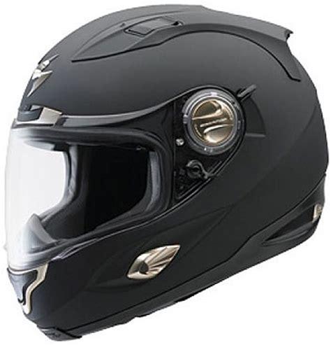 motorcycle helmet honda motorcycle helmets best motorcycle helmet reviews
