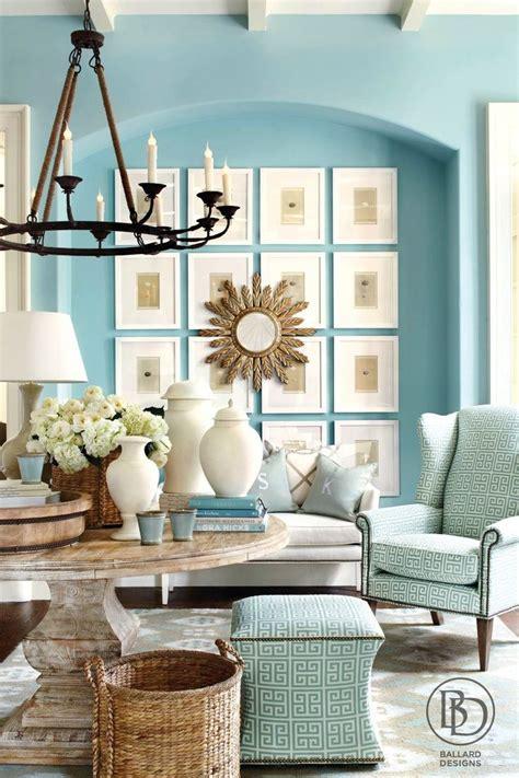 ballards home design at best fair ballard office 1024 215 885