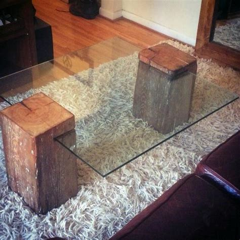cave table ideas 50 cheap cave ideas for low budget interior design