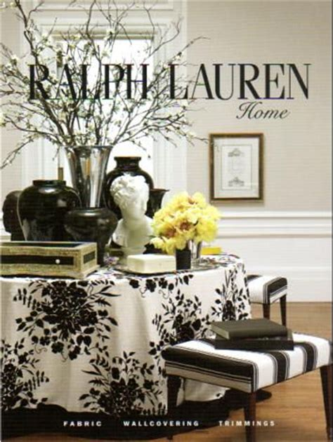 ralph home interiors 291 best ralph home images on beautiful bedrooms armchairs and bedroom