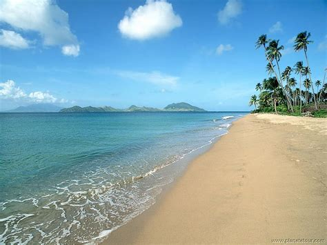 in hawaiian hawaii one of the most best vacation spot in the world tourist destinations