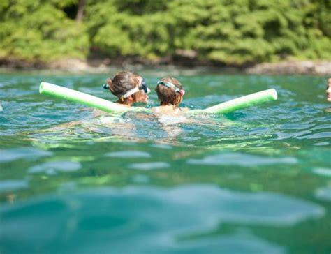 manta ray sailing catamaran costa rica manta ray sailing costa rica what a day on our yacht