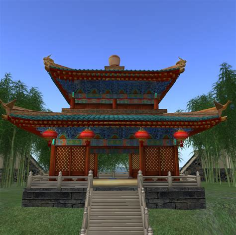 ancient china lwooddesigns 28 chinese home chinese scholar s garden the space