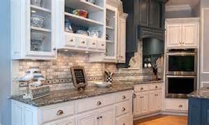 Kitchen design trends 2016 backsplash amp cabinet designs